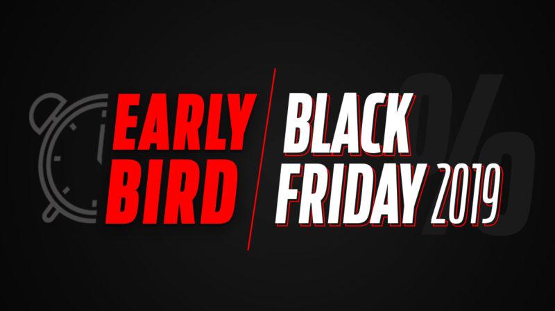 header_earlybird