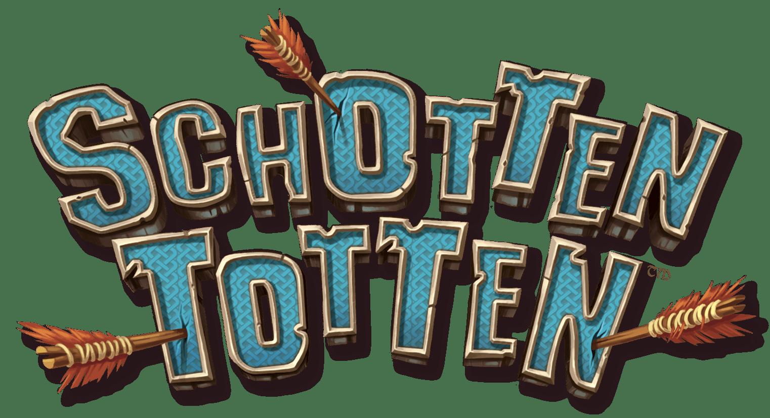 Shotten Totten